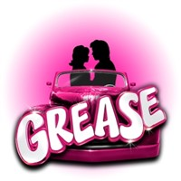 Grease at Fireside Theatre