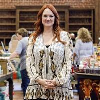 Fixer Upper Waco Tour & Pioneer Woman Mercantile