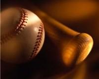 Jay Buckley's Baseball Tour