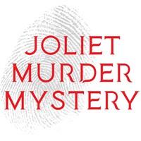 Joliet Murder Mystery Jacob Henry Mansion