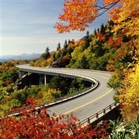 A Quaint Fall Foliage Tour