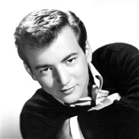 Dream Lover a Tribute to Bobby Darin