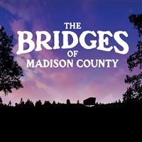 Bridges of Madison County - Circa 21