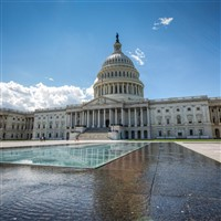 Classic Washington DC
