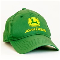 Celebrating th 100th Anniversary of the John Deere