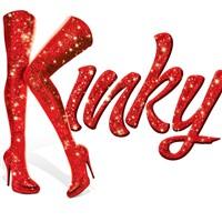 Kinky Boots @ Circa 21
