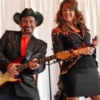 Nashville Connection at Starved Rock Lodge