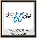 QCT +60 Club Tours
