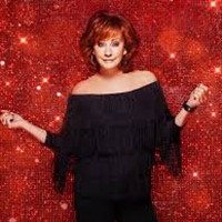 Reba @ Peoria Civic Center