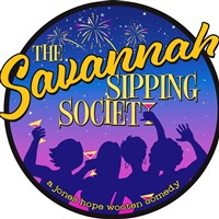 Savannah Sipping Society - Rescheduled