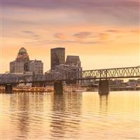 Legends of Louisville - Louisville, KY