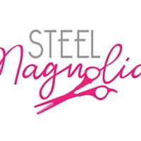 Steel Magnolias- QC Area Old Creamery Theatre