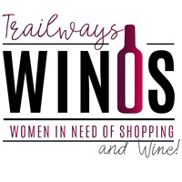 W.I.N.O.S- Women in Need of Shopping